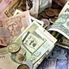 ブラジルレアル急落をみて、改めて「新興国の通貨への投資」のリスクを考えてみる