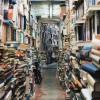 読書量が多いから金持ちになるんじゃなくて、読書量が少ないから貧乏人になる